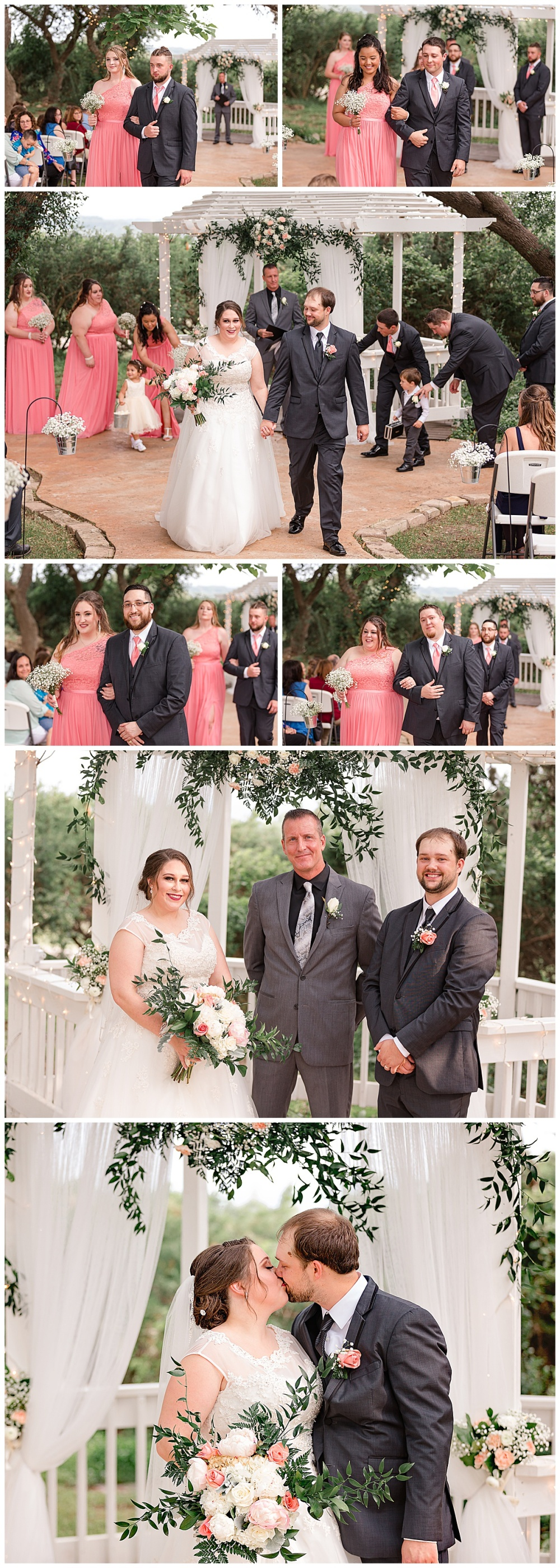 Michael-Tiffany-Wedding-New-Braunfels-Texas-Canyon-Lake-Cabins-and-Cottages-Carly-Barton-Photography_0025.jpg