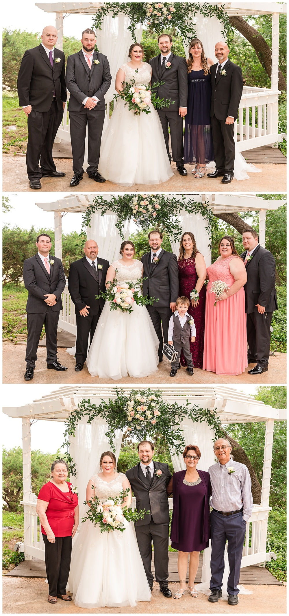 Michael-Tiffany-Wedding-New-Braunfels-Texas-Canyon-Lake-Cabins-and-Cottages-Carly-Barton-Photography_0027.jpg