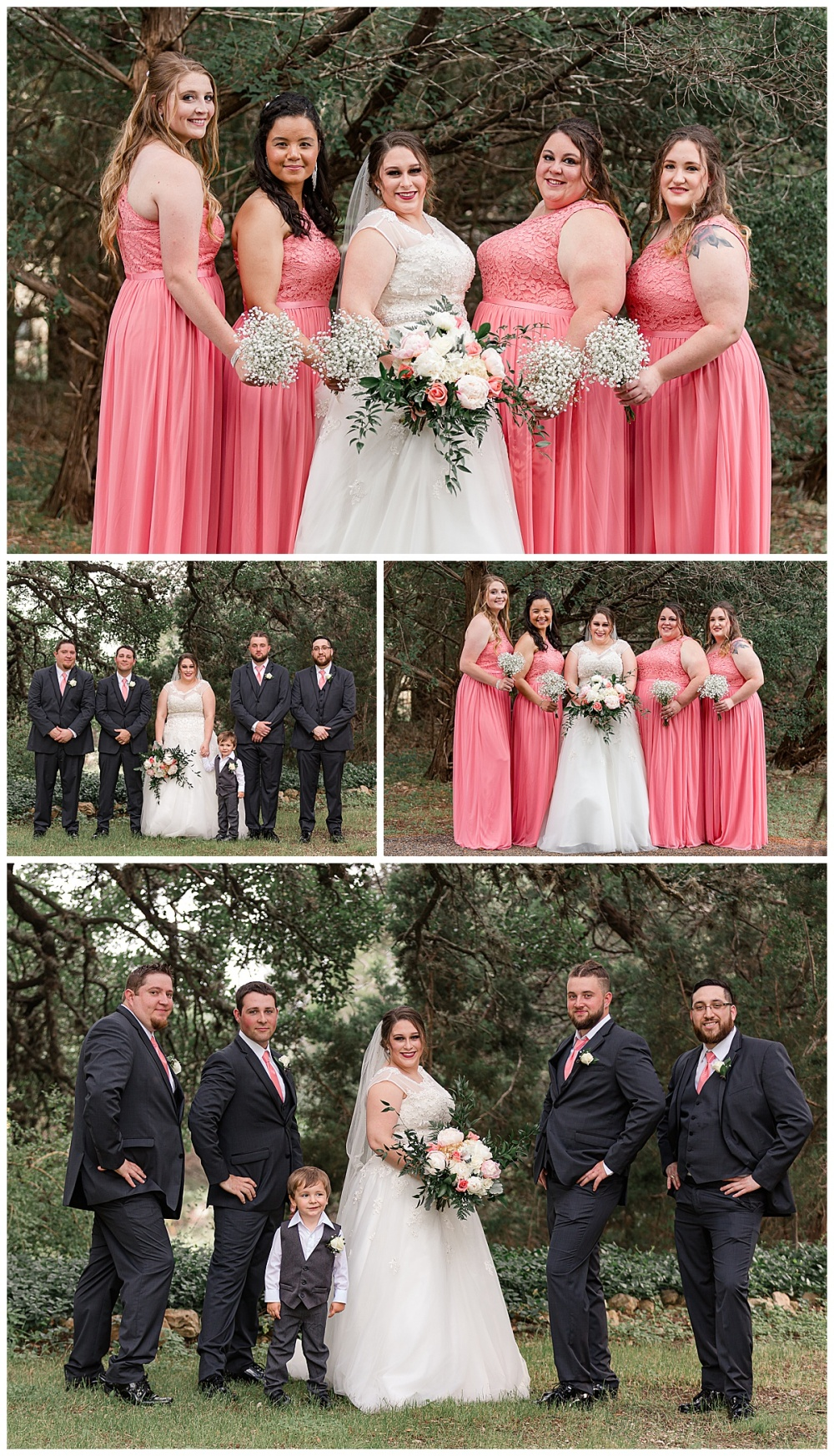 Michael-Tiffany-Wedding-New-Braunfels-Texas-Canyon-Lake-Cabins-and-Cottages-Carly-Barton-Photography_0028.jpg
