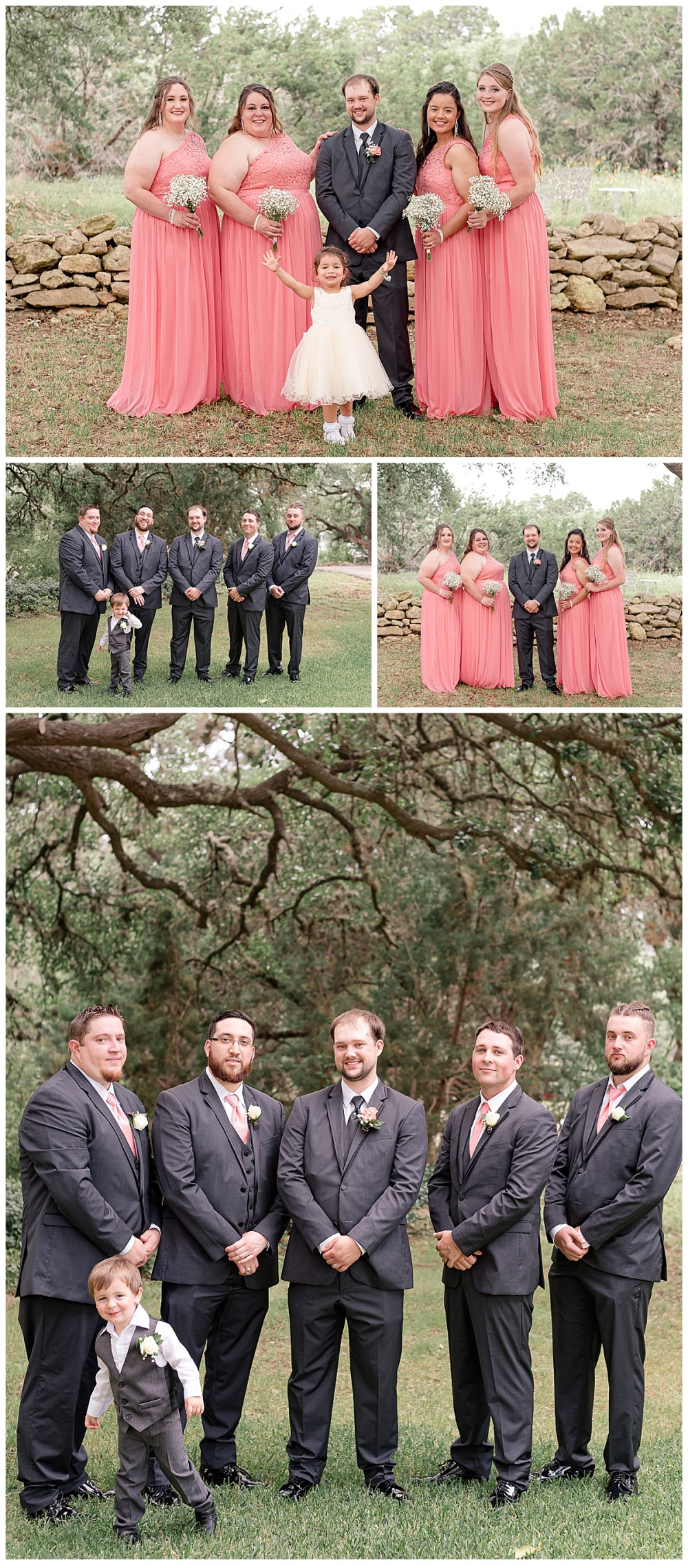 Michael-Tiffany-Wedding-New-Braunfels-Texas-Canyon-Lake-Cabins-and-Cottages-Carly-Barton-Photography_0029.jpg