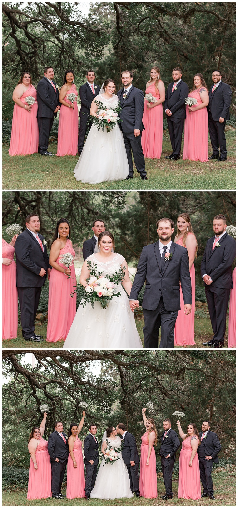 Michael-Tiffany-Wedding-New-Braunfels-Texas-Canyon-Lake-Cabins-and-Cottages-Carly-Barton-Photography_0031.jpg
