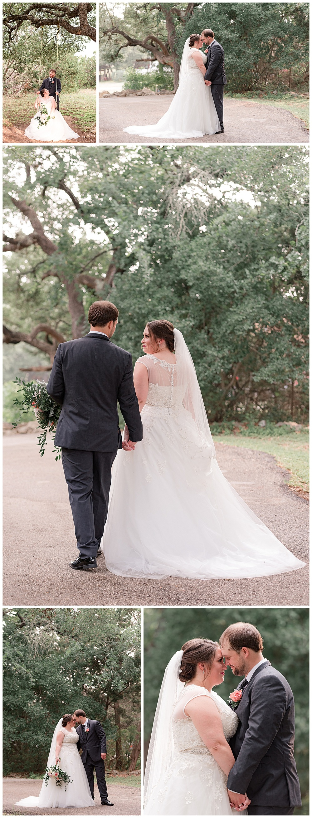 Michael-Tiffany-Wedding-New-Braunfels-Texas-Canyon-Lake-Cabins-and-Cottages-Carly-Barton-Photography_0032.jpg
