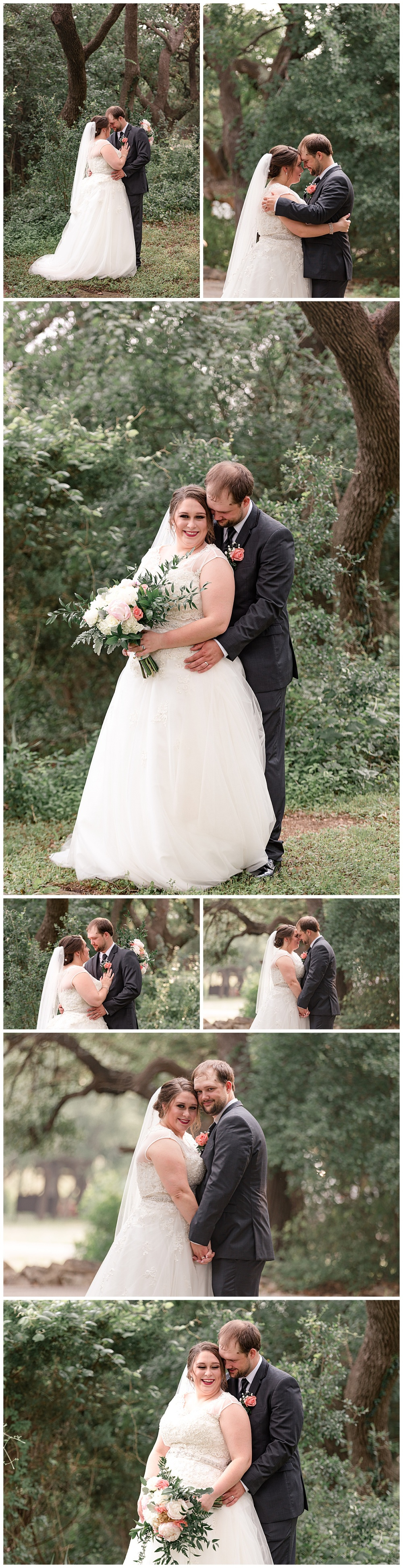 Michael-Tiffany-Wedding-New-Braunfels-Texas-Canyon-Lake-Cabins-and-Cottages-Carly-Barton-Photography_0035.jpg
