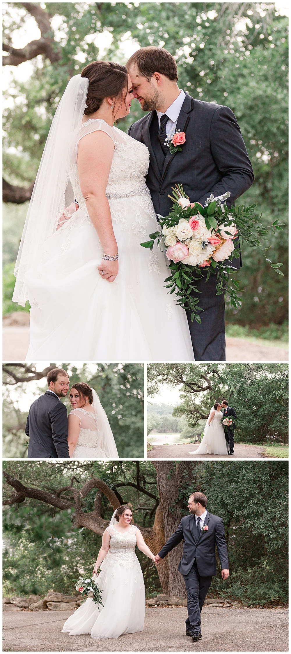 Michael-Tiffany-Wedding-New-Braunfels-Texas-Canyon-Lake-Cabins-and-Cottages-Carly-Barton-Photography_0037.jpg