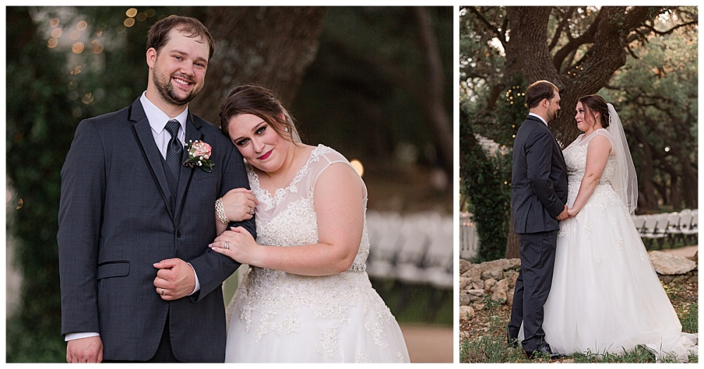 Michael-Tiffany-Wedding-New-Braunfels-Texas-Canyon-Lake-Cabins-and-Cottages-Carly-Barton-Photography_0039.jpg