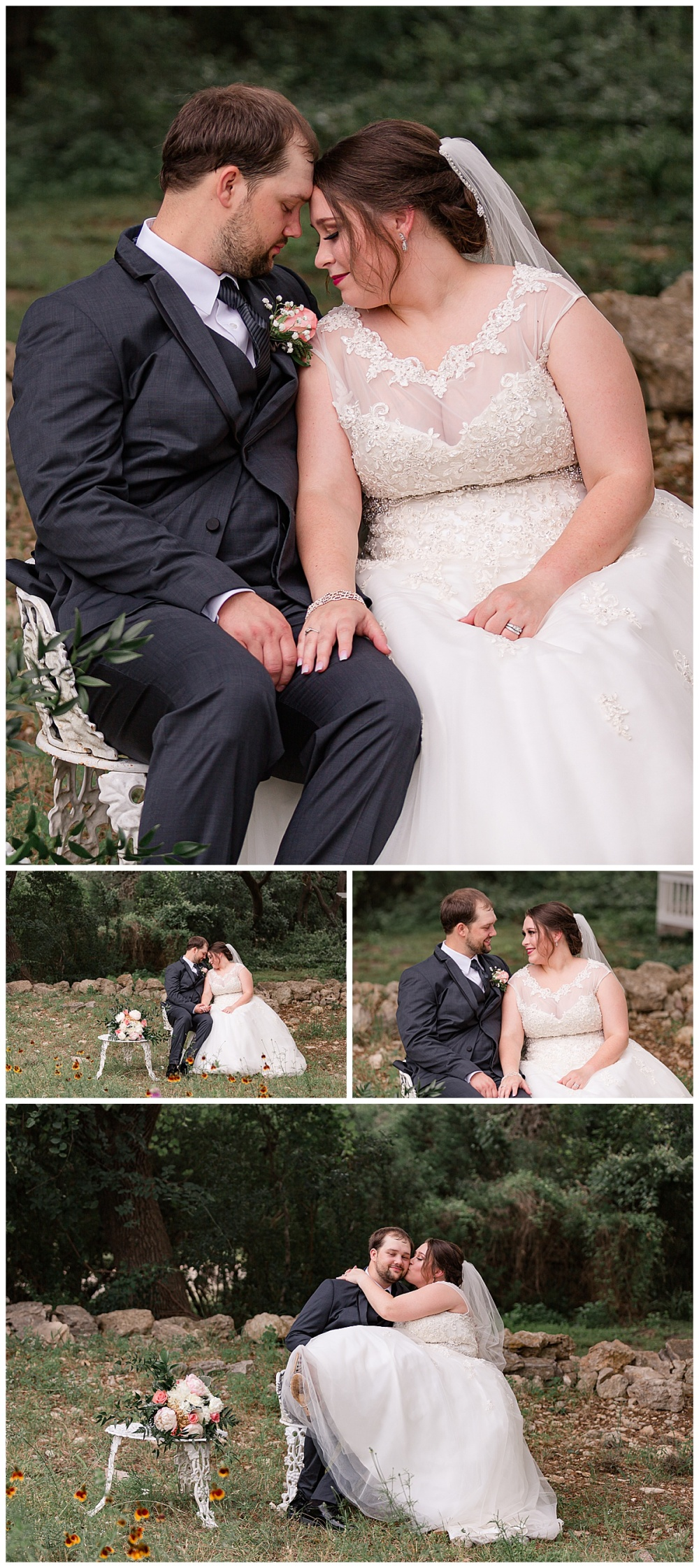 Michael-Tiffany-Wedding-New-Braunfels-Texas-Canyon-Lake-Cabins-and-Cottages-Carly-Barton-Photography_0040.jpg
