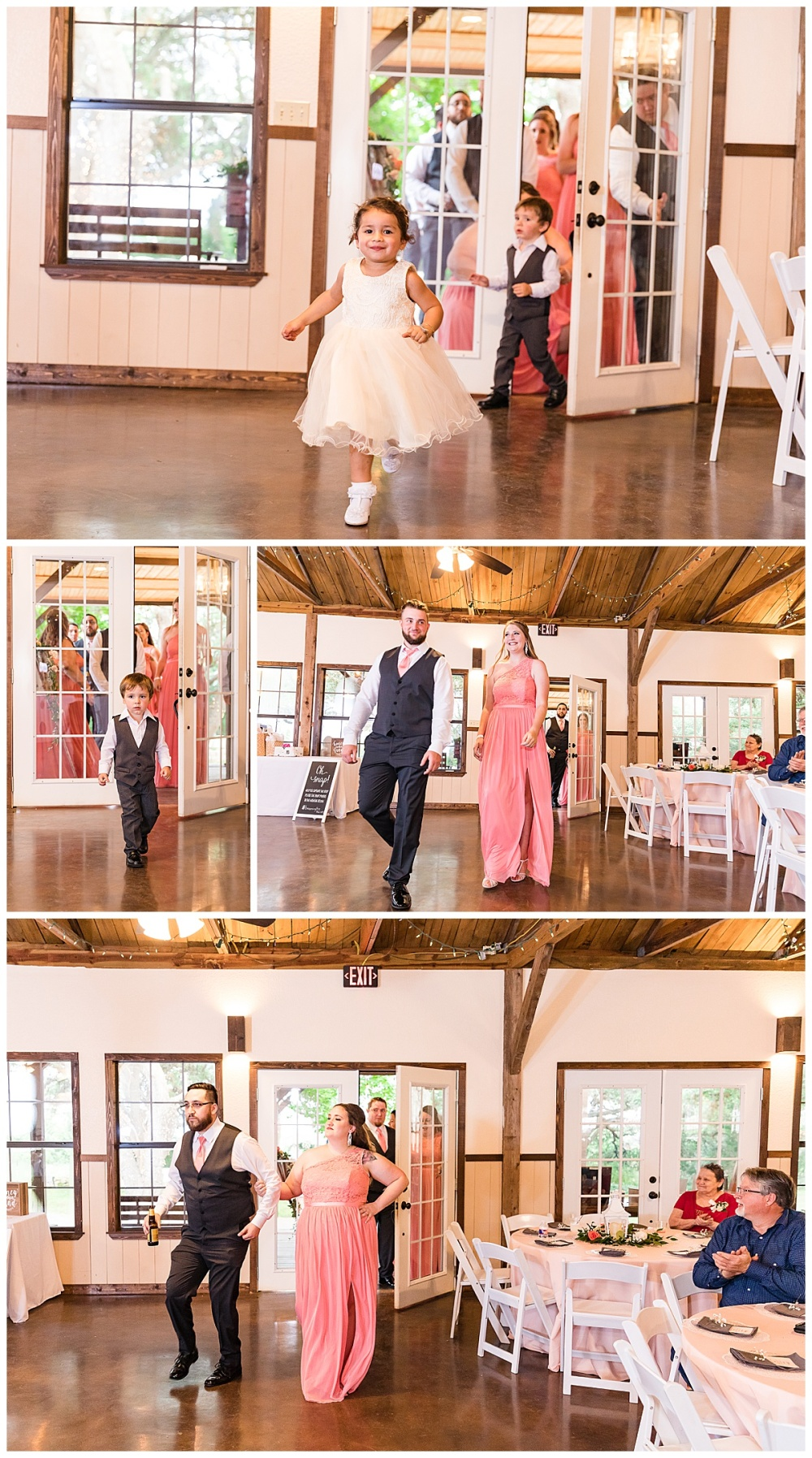 Michael-Tiffany-Wedding-New-Braunfels-Texas-Canyon-Lake-Cabins-and-Cottages-Carly-Barton-Photography_0041.jpg