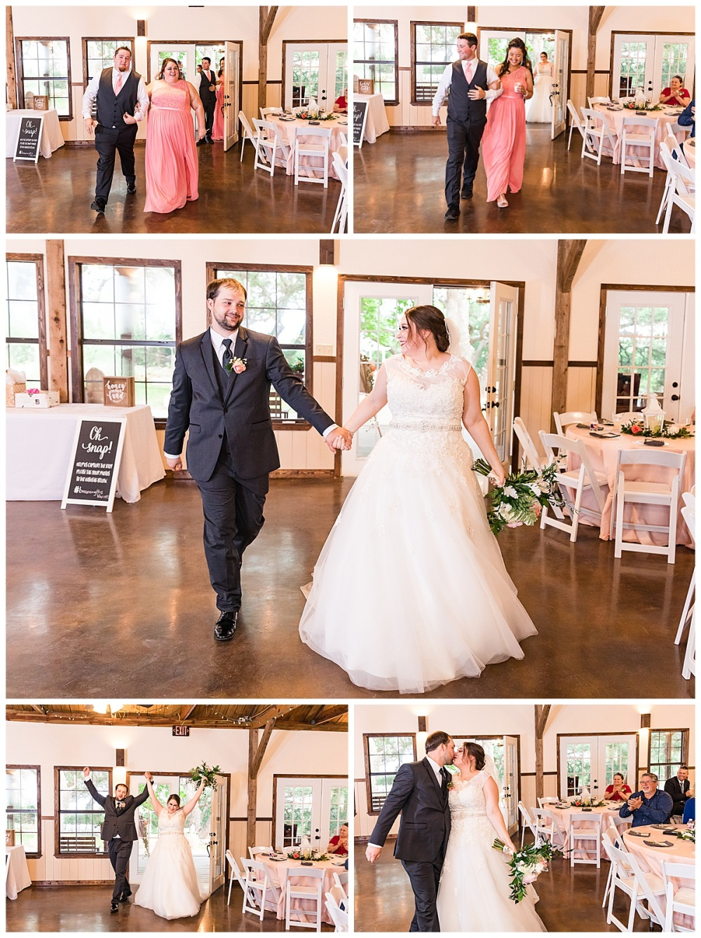 Michael-Tiffany-Wedding-New-Braunfels-Texas-Canyon-Lake-Cabins-and-Cottages-Carly-Barton-Photography_0042.jpg