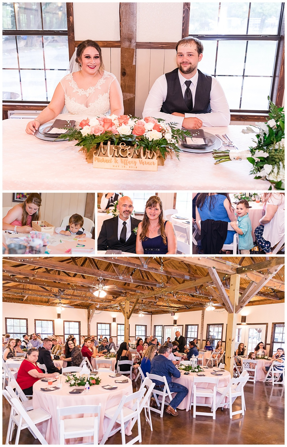 Michael-Tiffany-Wedding-New-Braunfels-Texas-Canyon-Lake-Cabins-and-Cottages-Carly-Barton-Photography_0043.jpg