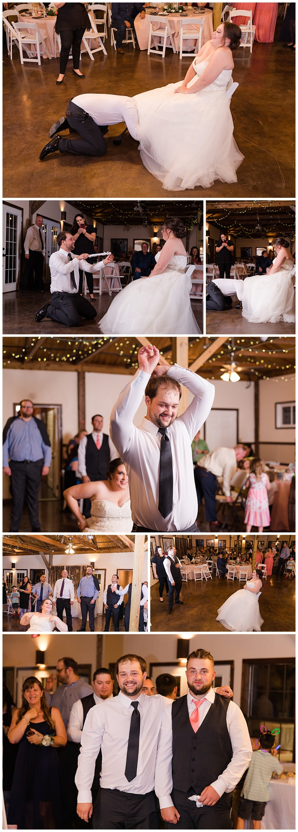 Michael-Tiffany-Wedding-New-Braunfels-Texas-Canyon-Lake-Cabins-and-Cottages-Carly-Barton-Photography_0056.jpg
