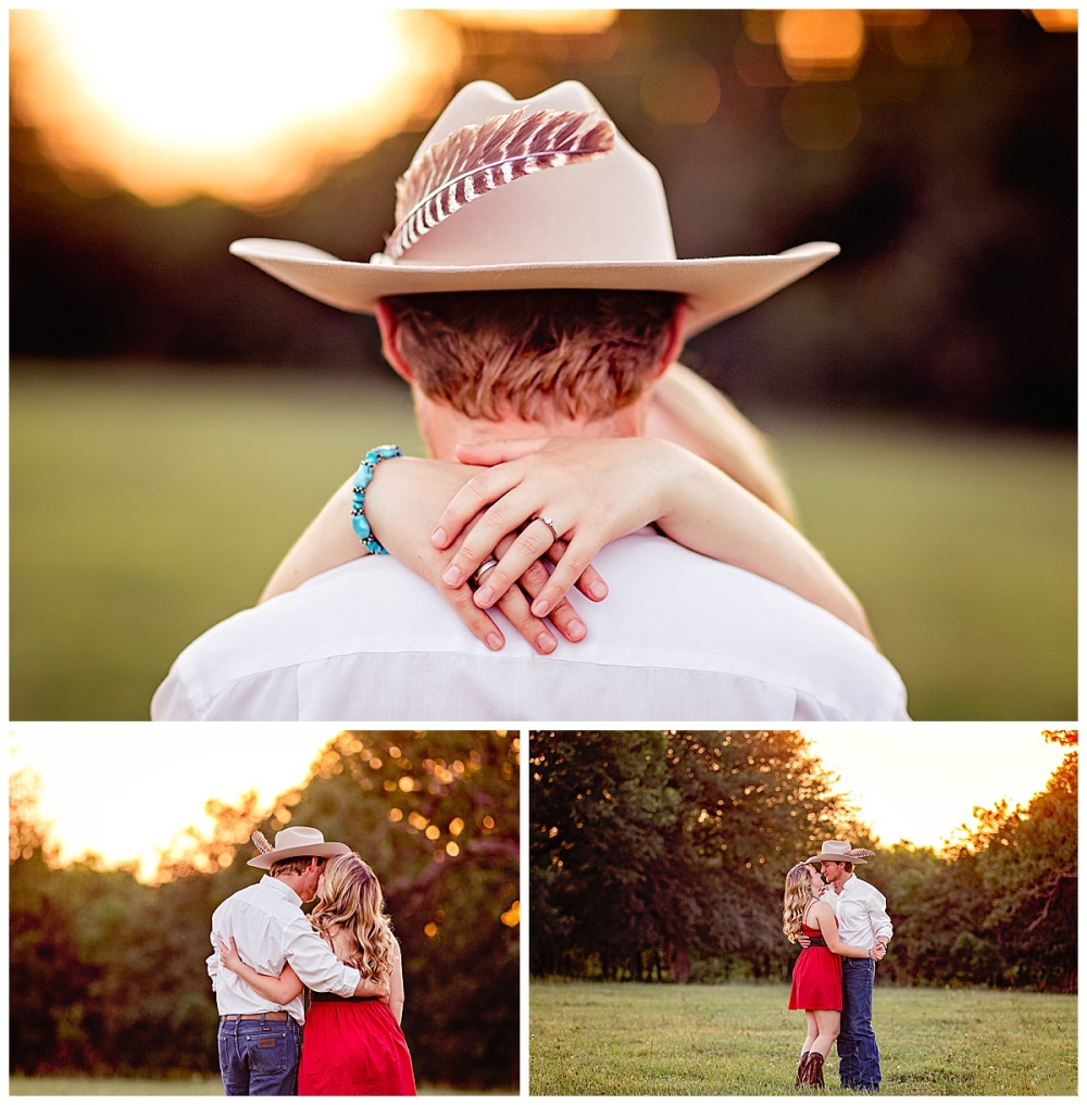 Rustic-Engagement-Session-Horse-Texas-Sunset-Carly-Barton-Photography_0010.jpg
