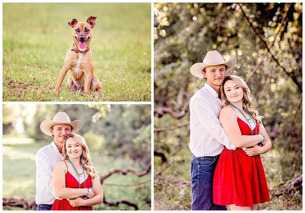 Rustic-Engagement-Session-Horse-Texas-Sunset-Carly-Barton-Photography_0011.jpg