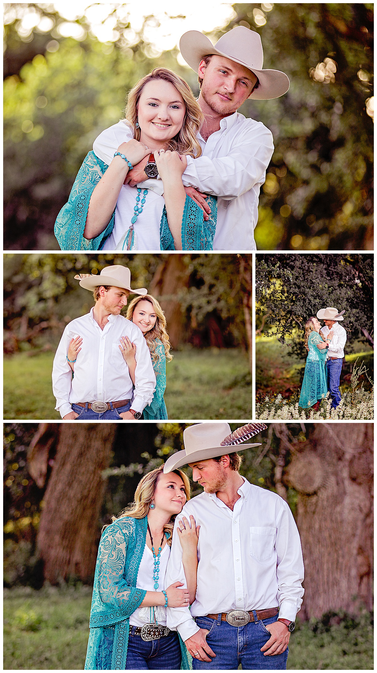 Rustic-Engagement-Session-Horse-Texas-Sunset-Carly-Barton-Photography_0012.jpg