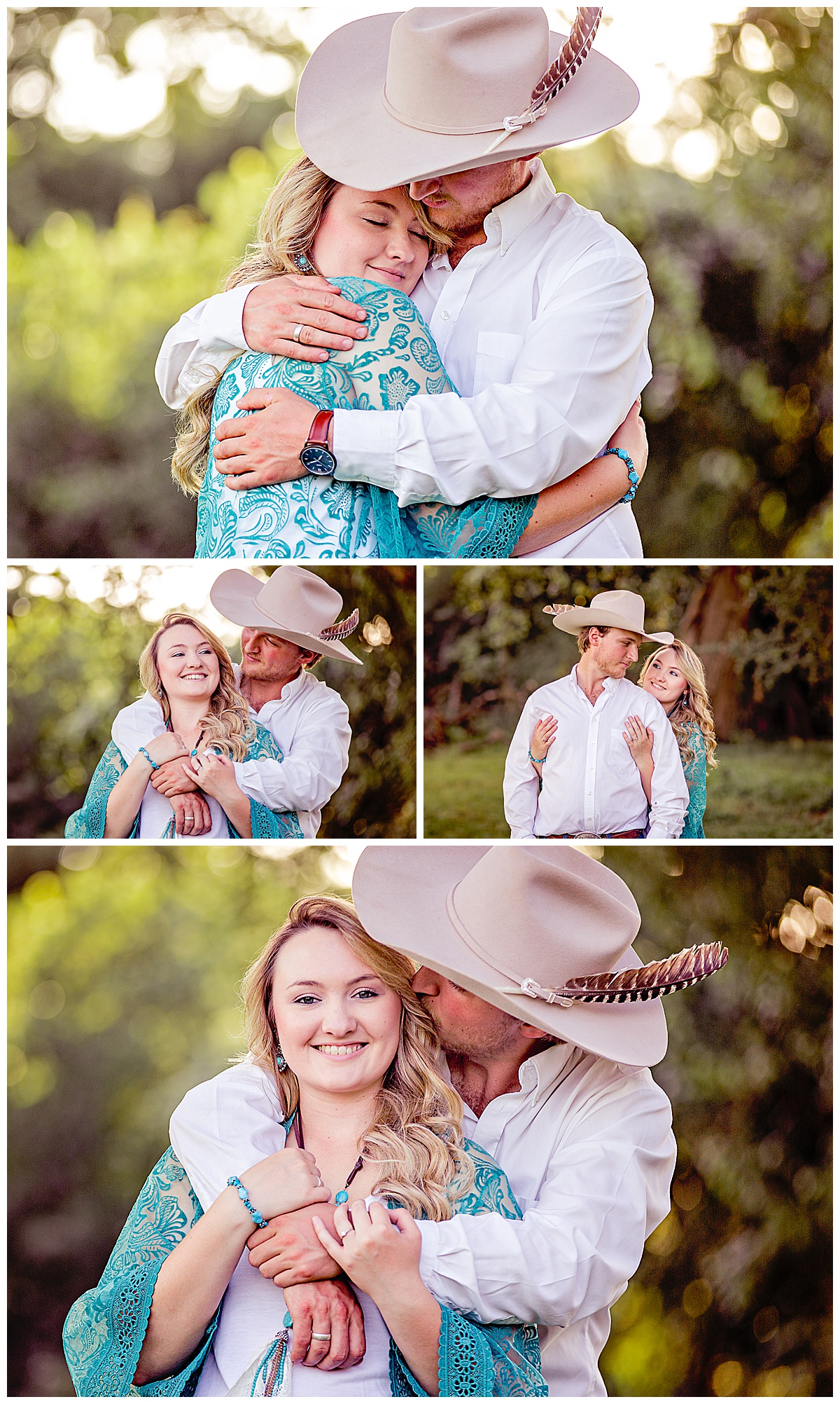 Rustic-Engagement-Session-Horse-Texas-Sunset-Carly-Barton-Photography_0013.jpg