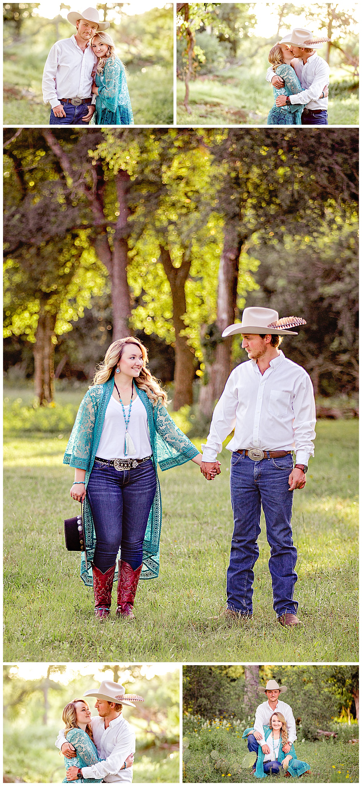 Rustic-Engagement-Session-Horse-Texas-Sunset-Carly-Barton-Photography_0015.jpg