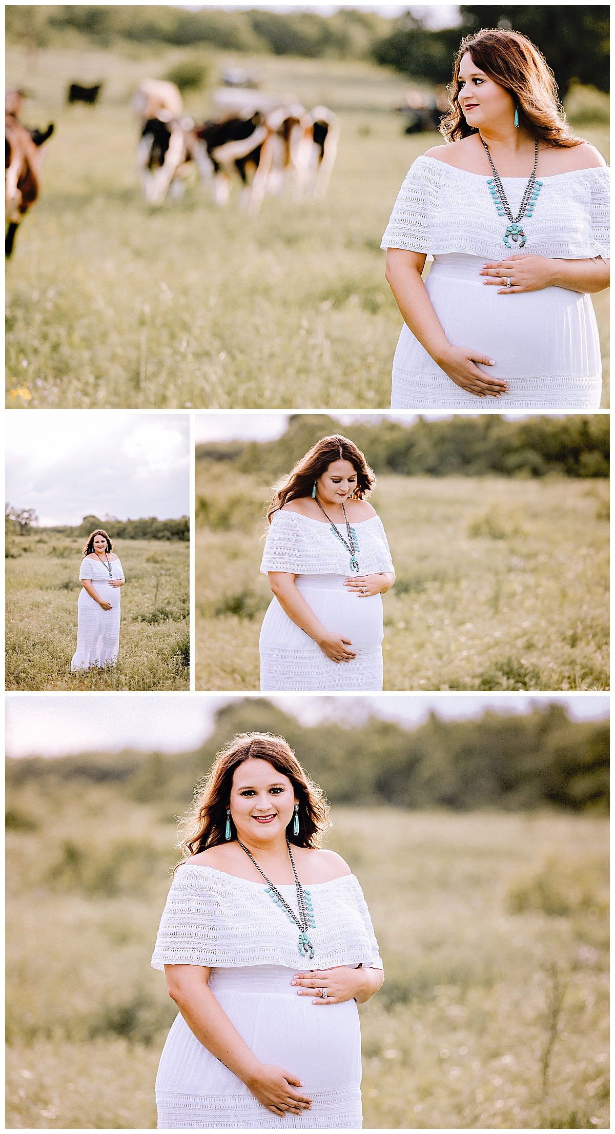 Rustic-Maternity-Session-Texas-Sunset-Carly-Barton-Photography_0066.jpg