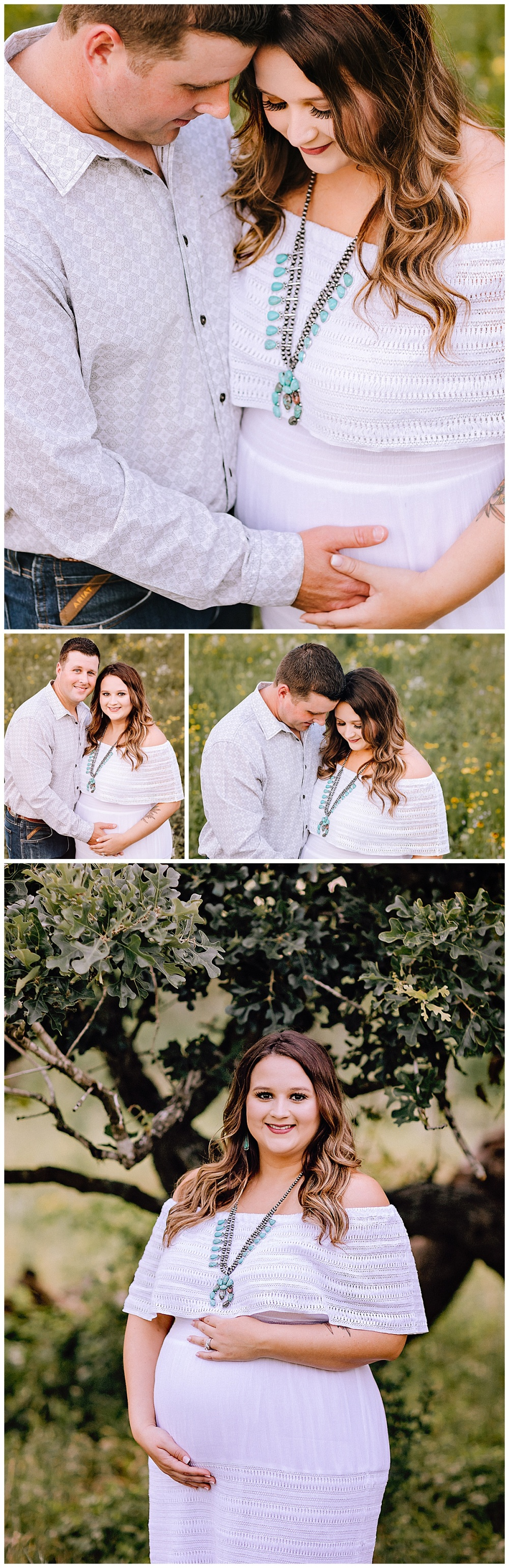 Rustic-Maternity-Session-Texas-Sunset-Carly-Barton-Photography_0069.jpg