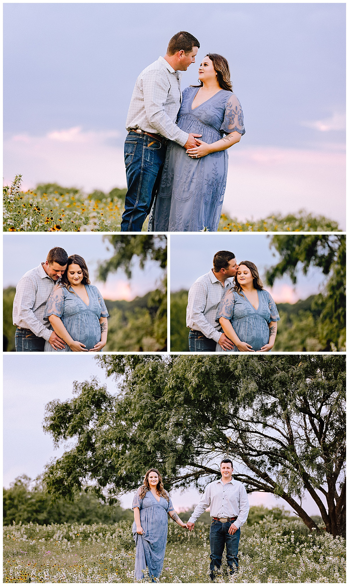 Rustic-Maternity-Session-Texas-Sunset-Carly-Barton-Photography_0070.jpg