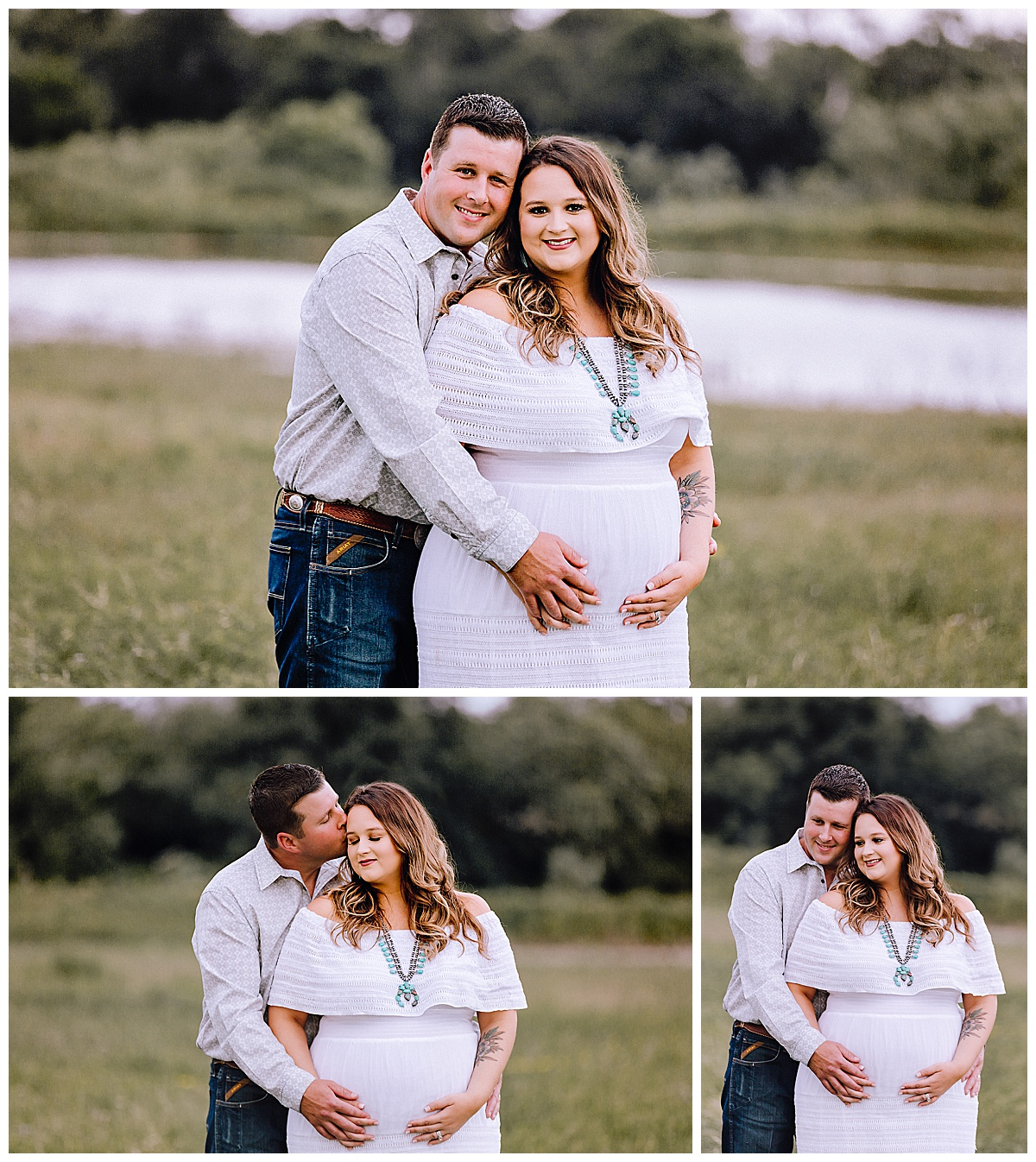 Rustic-Maternity-Session-Texas-Sunset-Carly-Barton-Photography_0071.jpg
