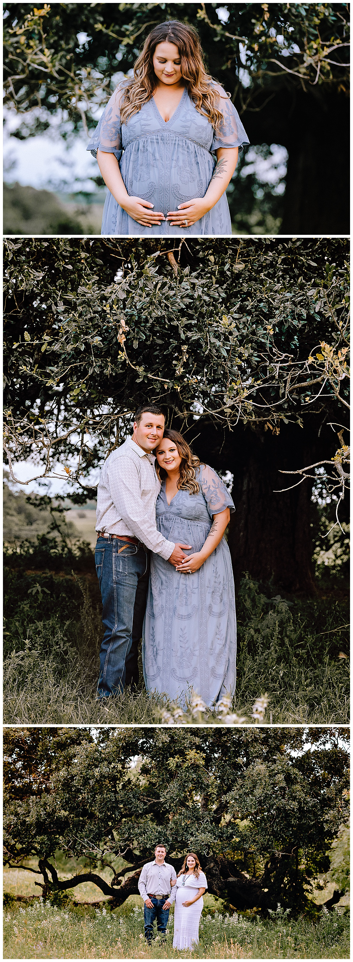 Rustic-Maternity-Session-Texas-Sunset-Carly-Barton-Photography_0073.jpg