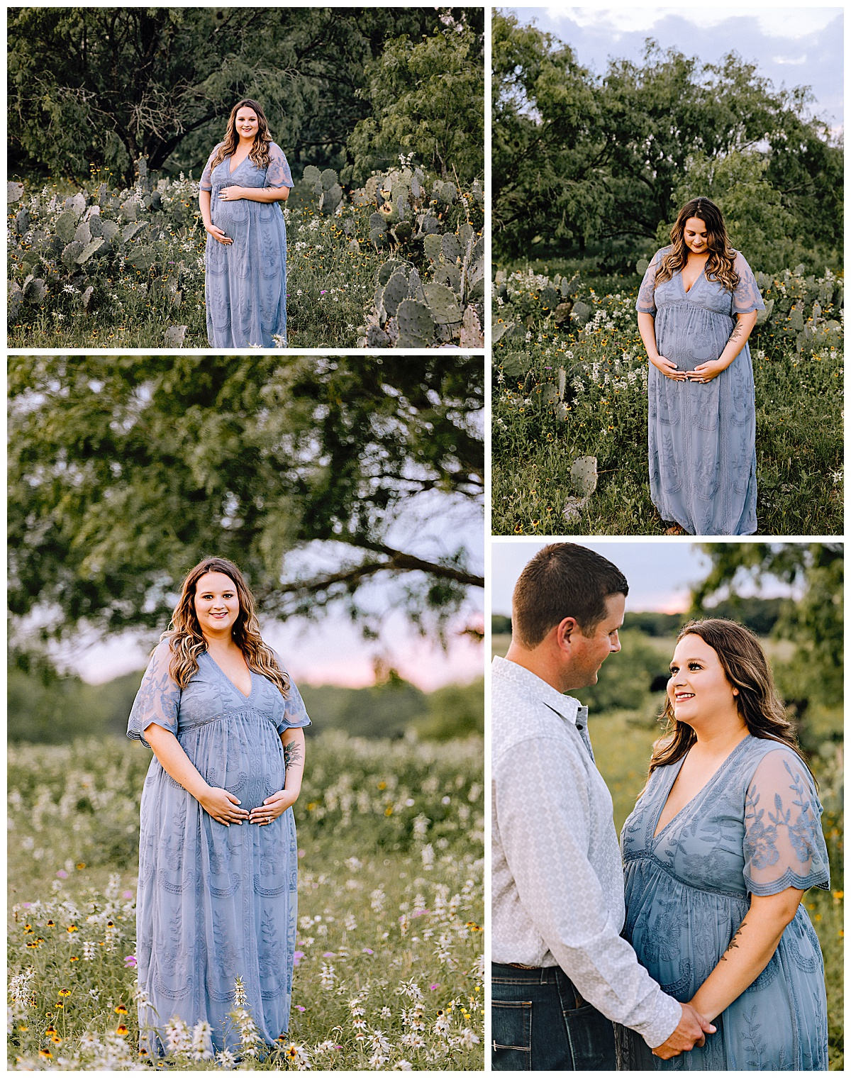 Rustic-Maternity-Session-Texas-Sunset-Carly-Barton-Photography_0074.jpg