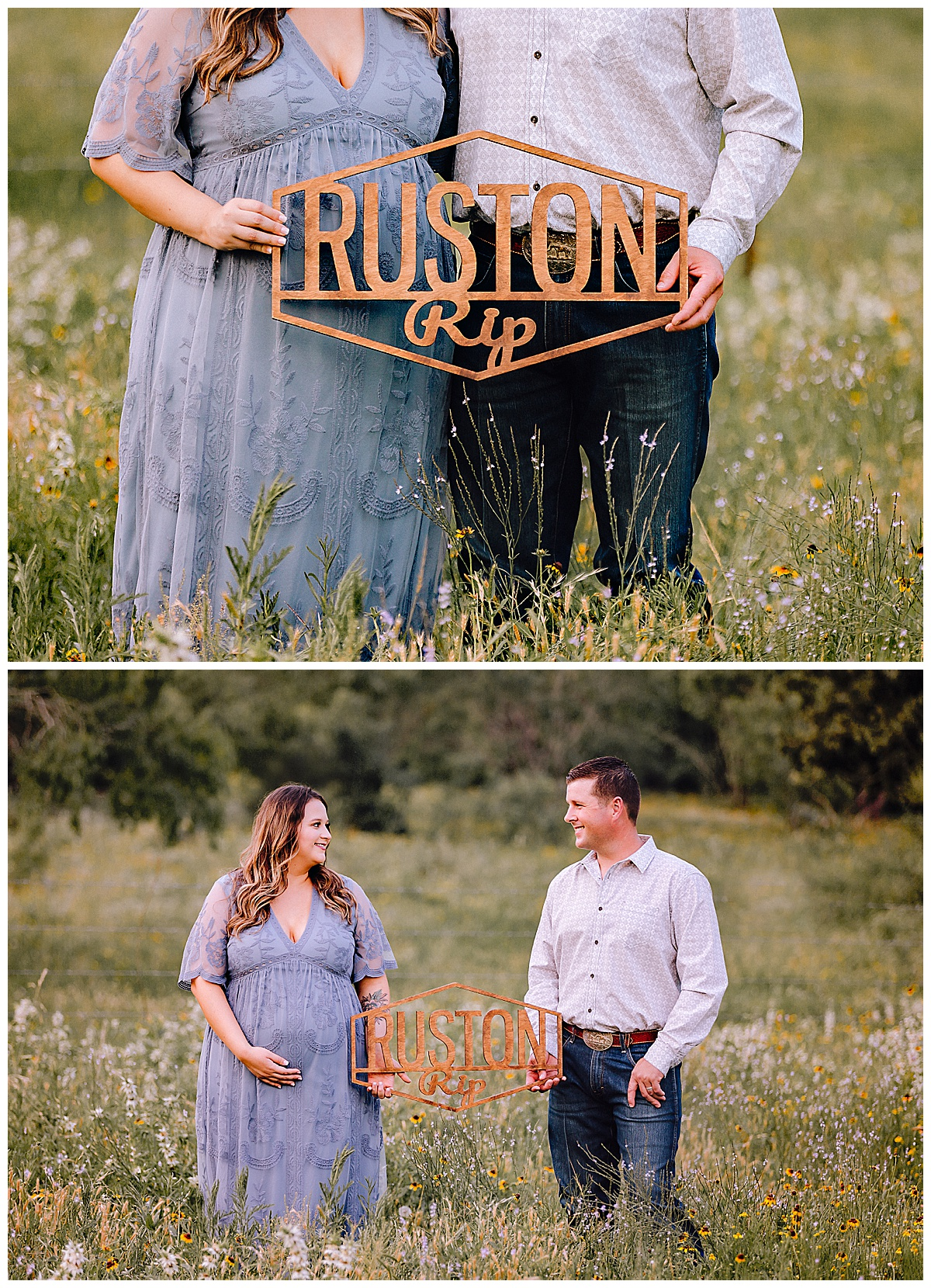 Rustic-Maternity-Session-Texas-Sunset-Carly-Barton-Photography_0075.jpg