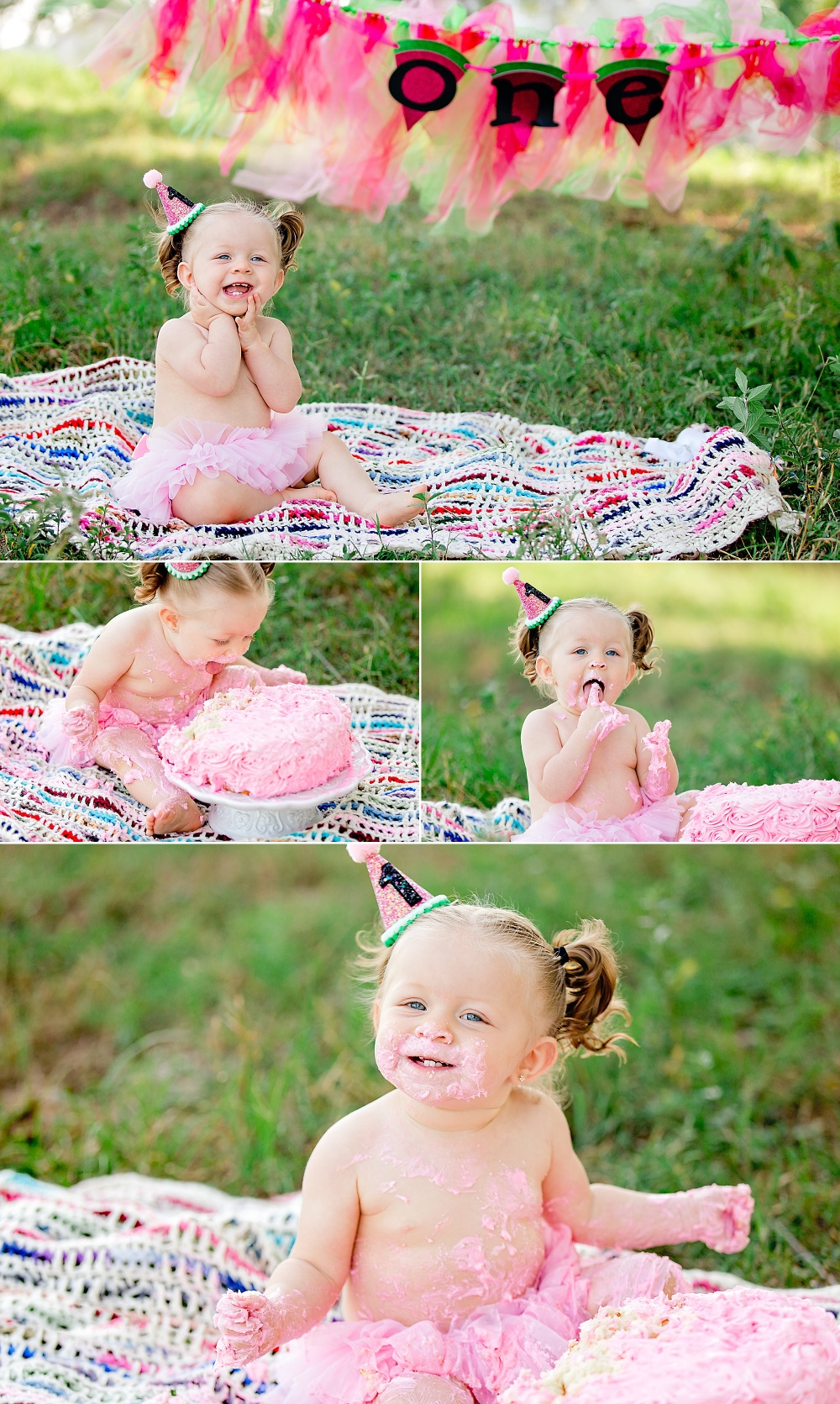 Family-photographer-Cake-Smash-one-year-birthday-pink-theme-carly-barton-photography_0002.jpg
