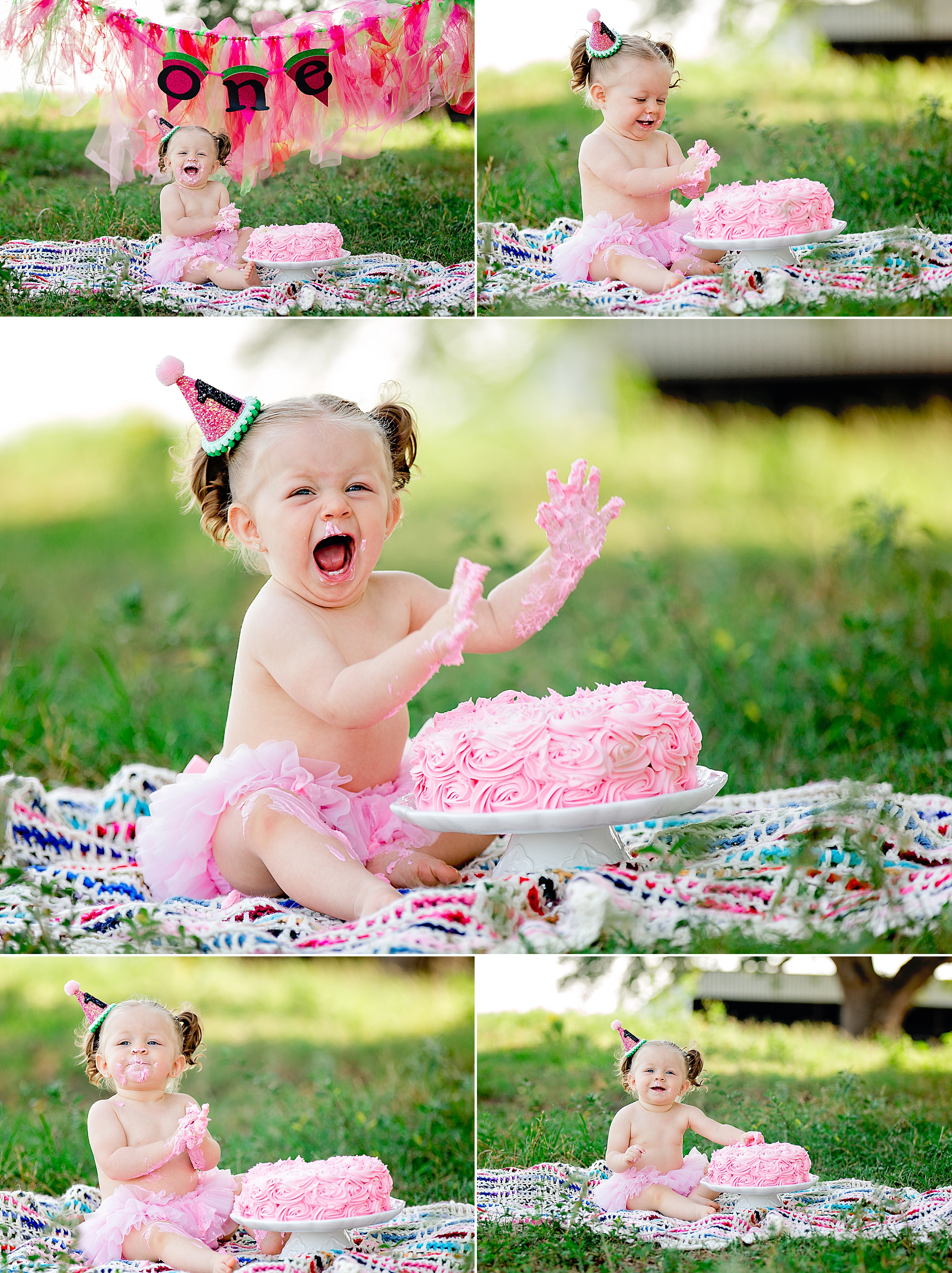 Family-photographer-Cake-Smash-one-year-birthday-pink-theme-carly-barton-photography_0004.jpg