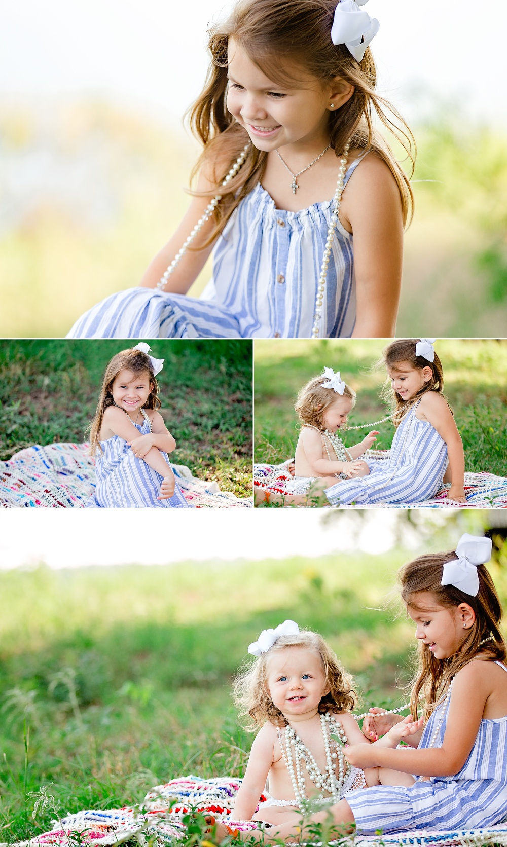 Family-photographer-Cake-Smash-one-year-birthday-pink-theme-carly-barton-photography_0005.jpg