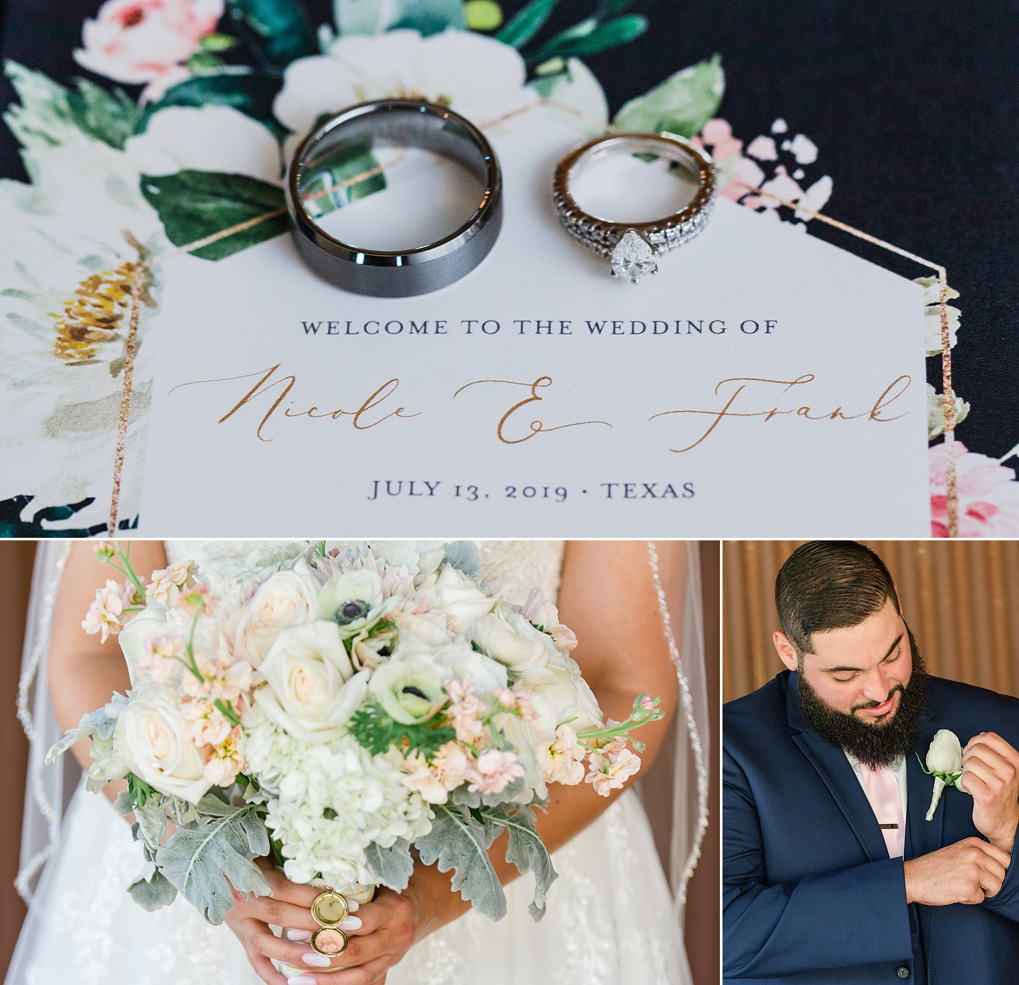 Wedding-Photographer-Bulverde-Texas-Western-Sky-Event-Venue-Carly-Barton-Photography_0002.jpg