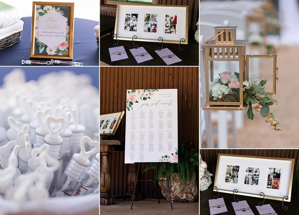 Wedding-Photographer-Bulverde-Texas-Western-Sky-Event-Venue-Carly-Barton-Photography_0004.jpg