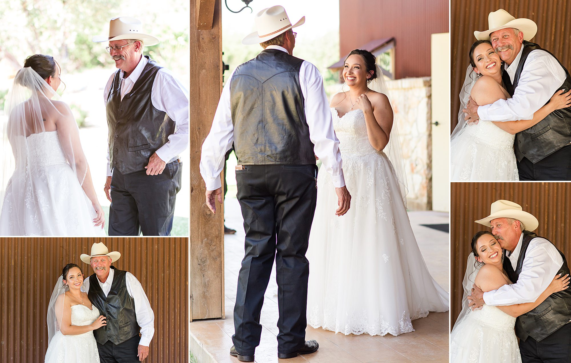 Wedding-Photographer-Bulverde-Texas-Western-Sky-Event-Venue-Carly-Barton-Photography_0008.jpg