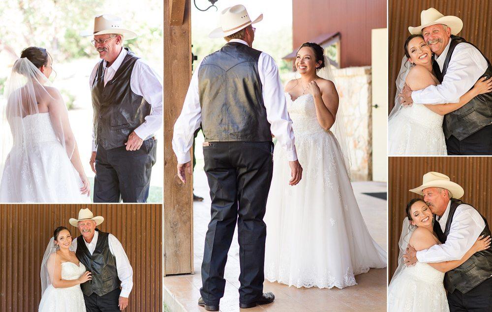 Wedding-Photographer-Bulverde-Texas-Western-Sky-Event-Venue-Carly-Barton-Photography_0008.jpg