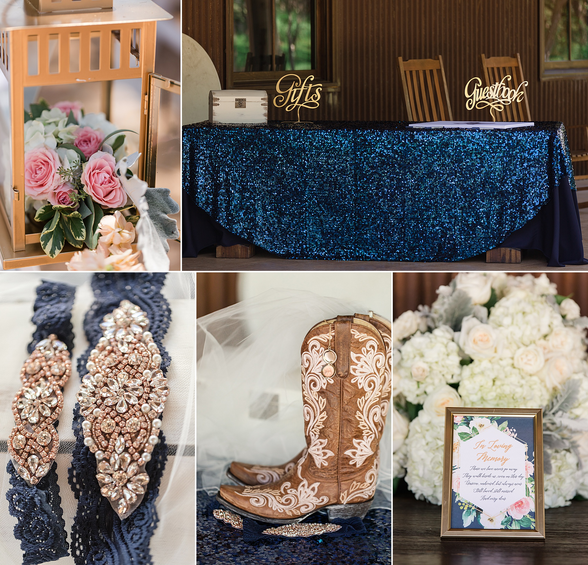 Wedding-Photographer-Bulverde-Texas-Western-Sky-Event-Venue-Carly-Barton-Photography_0010.jpg