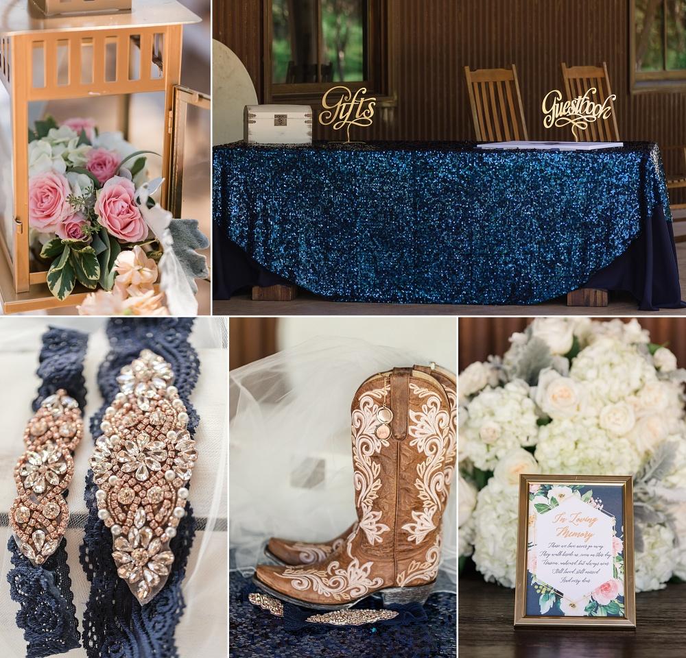 Wedding-Photographer-Bulverde-Texas-Western-Sky-Event-Venue-Carly-Barton-Photography_0010.jpg