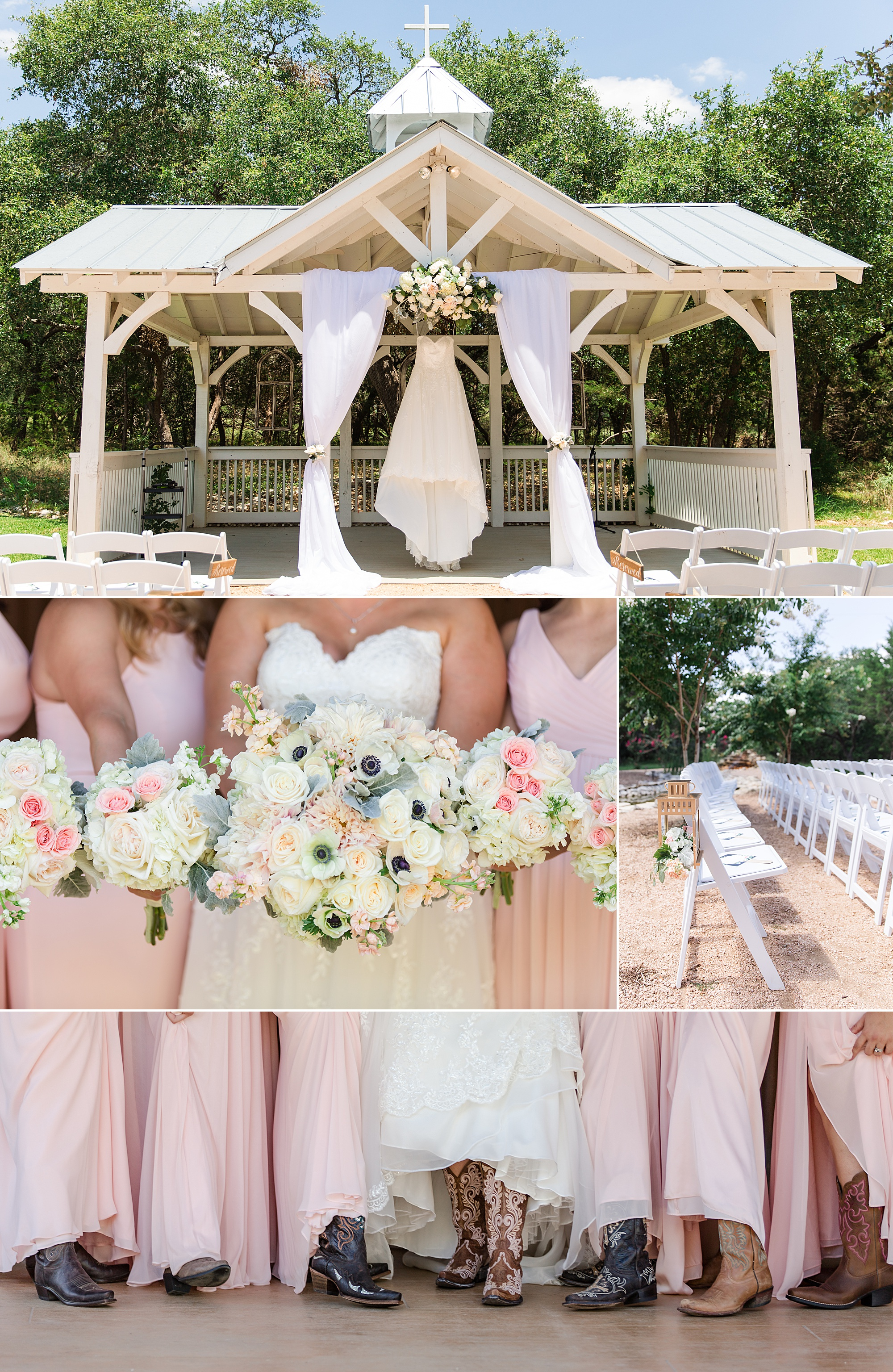 Wedding-Photographer-Bulverde-Texas-Western-Sky-Event-Venue-Carly-Barton-Photography_0011.jpg