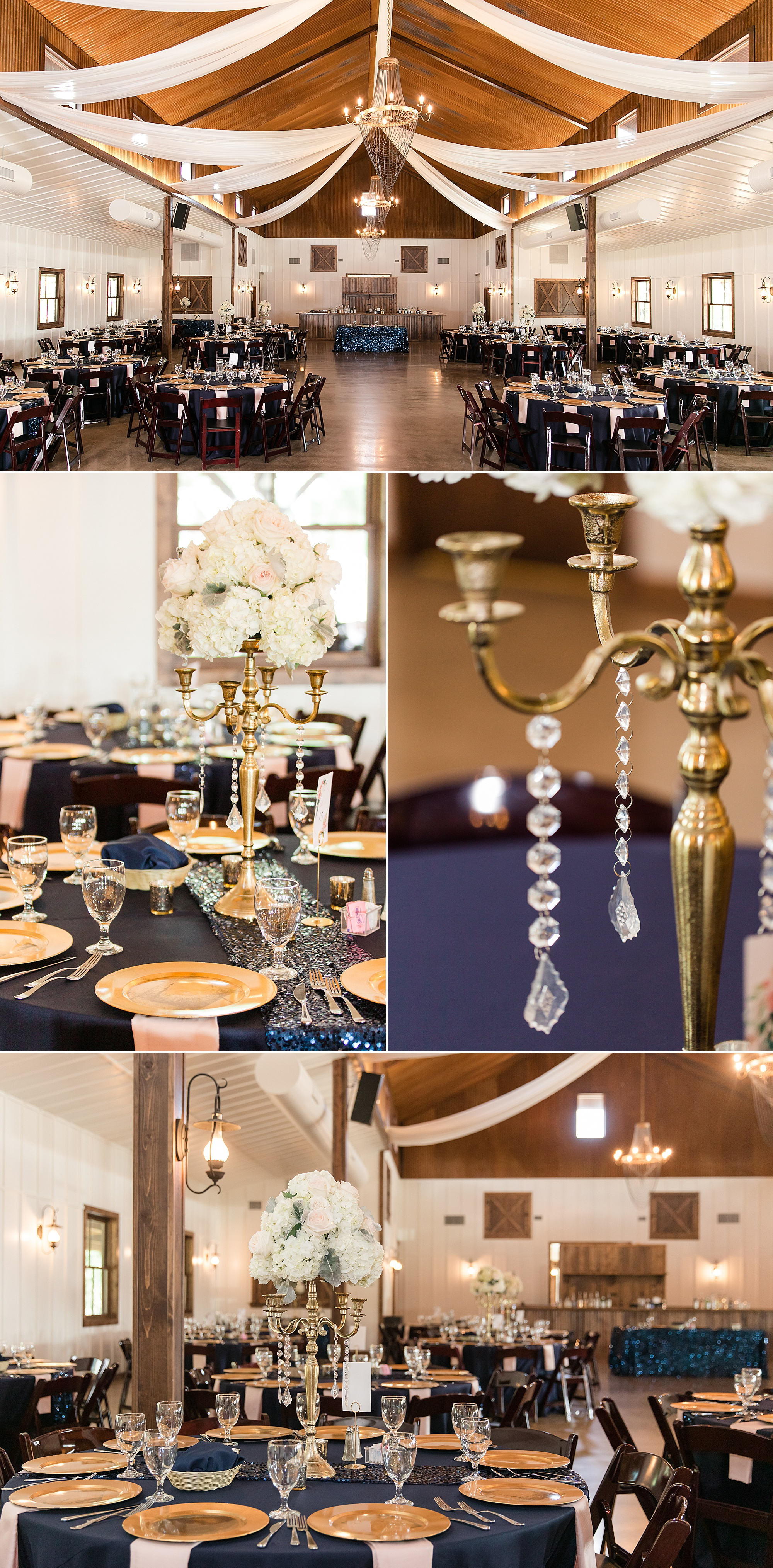 Wedding-Photographer-Bulverde-Texas-Western-Sky-Event-Venue-Carly-Barton-Photography_0013.jpg