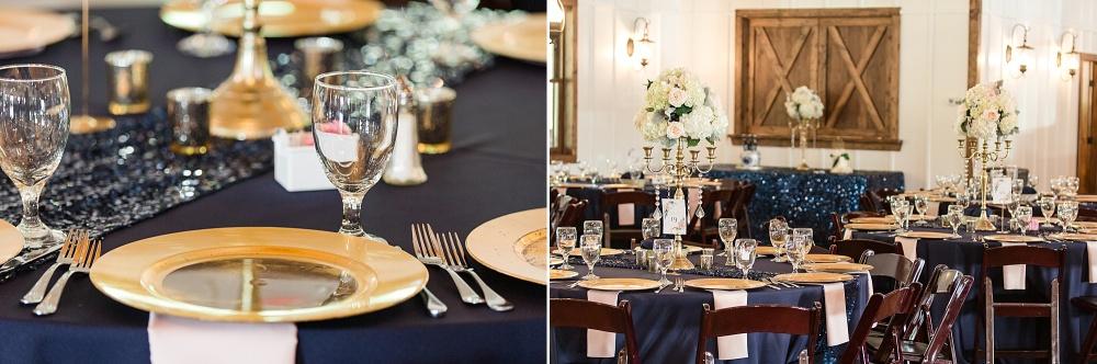 Wedding-Photographer-Bulverde-Texas-Western-Sky-Event-Venue-Carly-Barton-Photography_0014.jpg