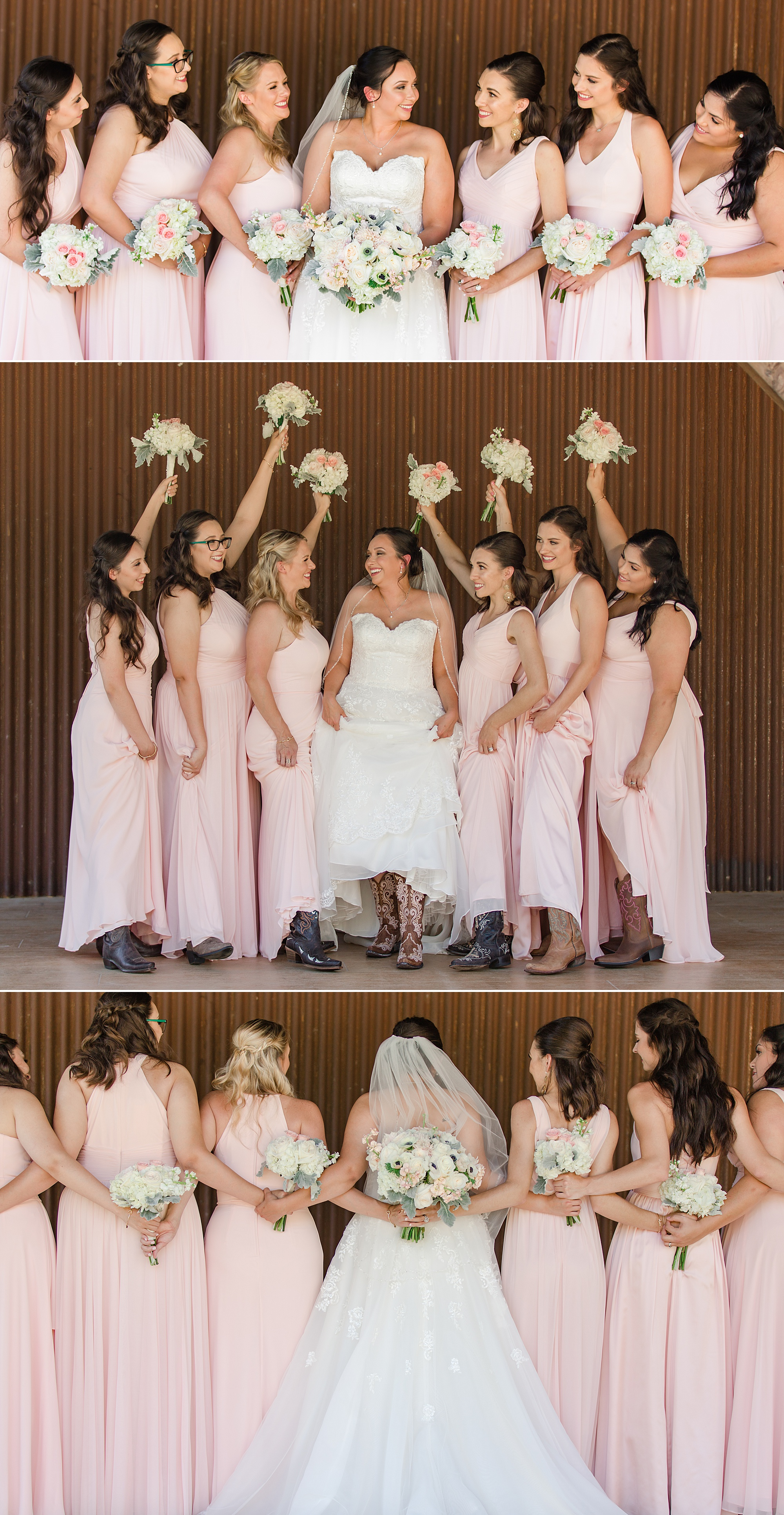 Wedding-Photographer-Bulverde-Texas-Western-Sky-Event-Venue-Carly-Barton-Photography_0015.jpg