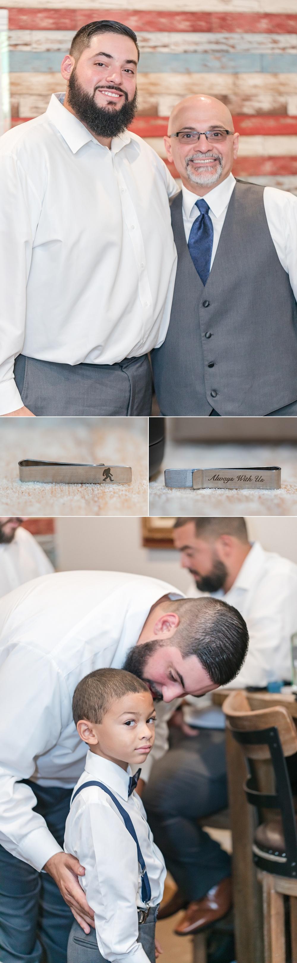 Wedding-Photographer-Bulverde-Texas-Western-Sky-Event-Venue-Carly-Barton-Photography_0019.jpg