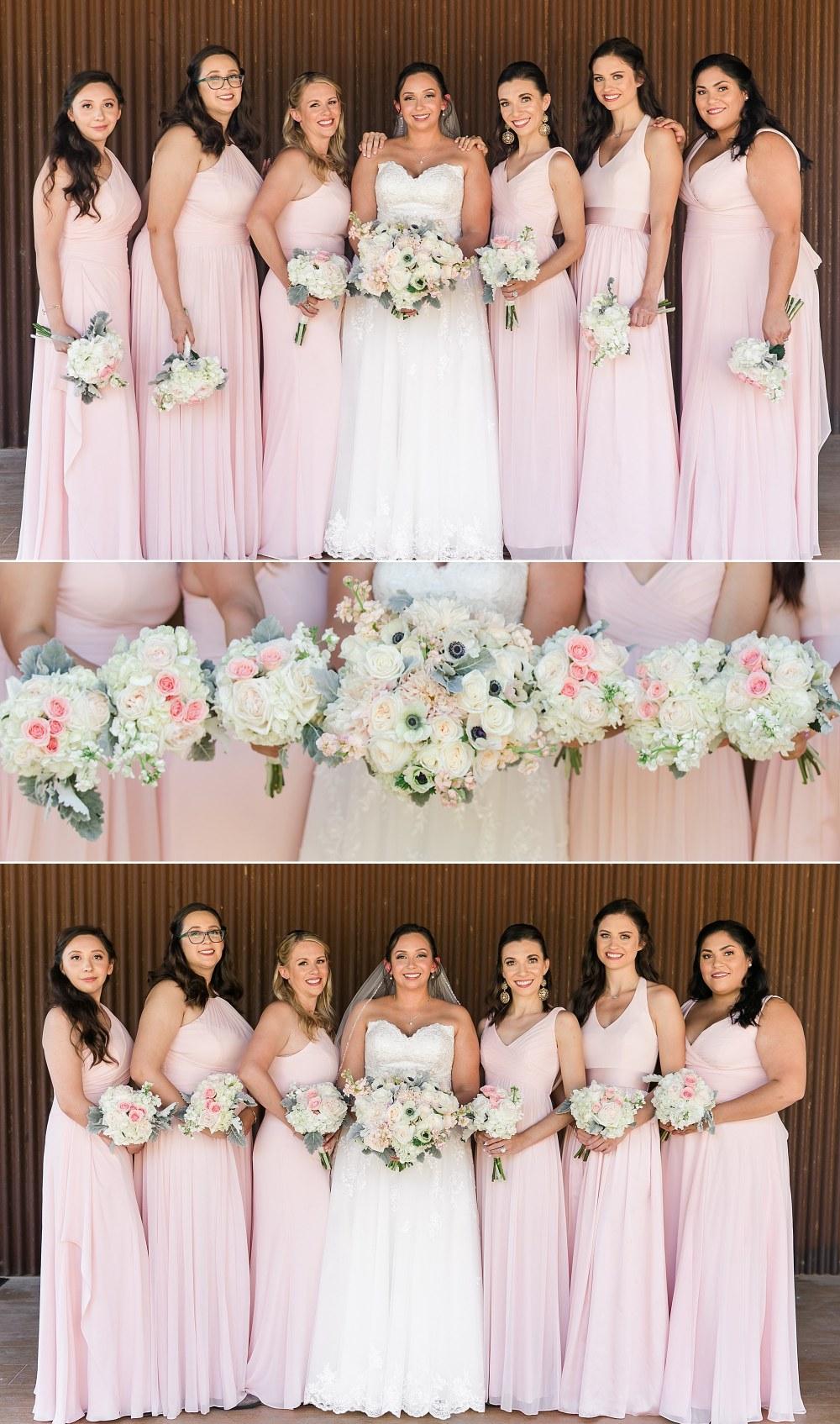 Wedding-Photographer-Bulverde-Texas-Western-Sky-Event-Venue-Carly-Barton-Photography_0022.jpg