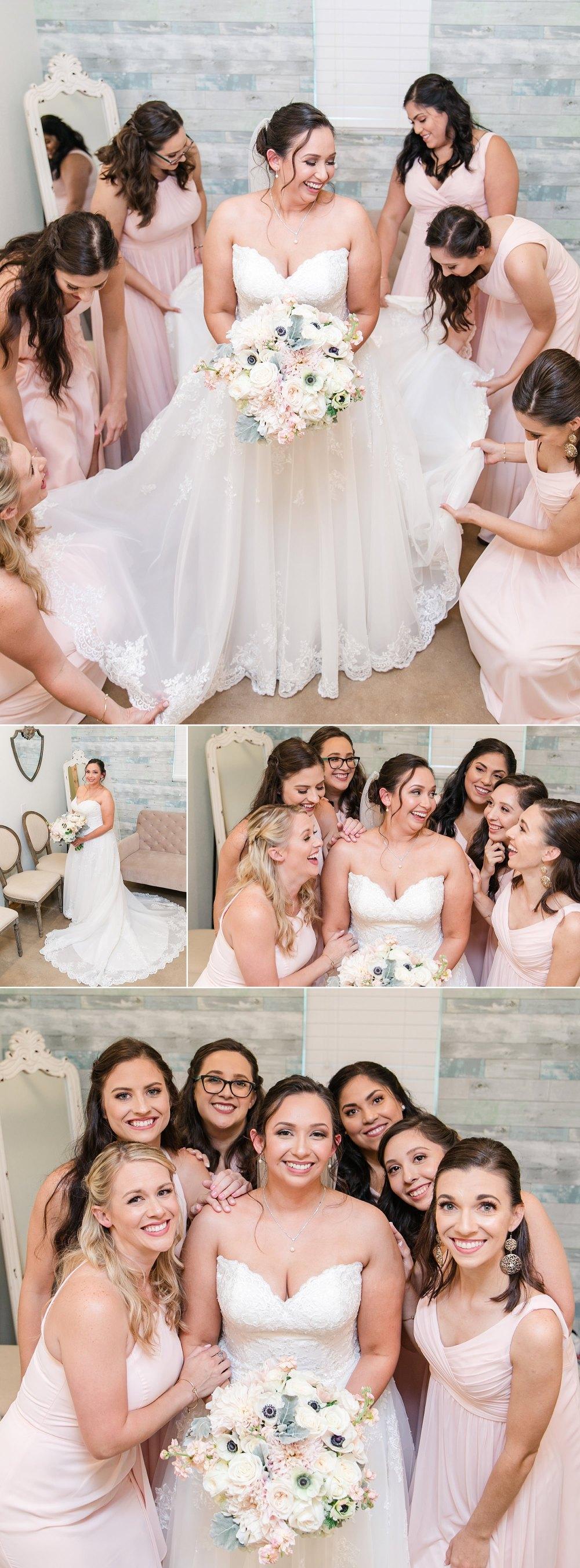 Wedding-Photographer-Bulverde-Texas-Western-Sky-Event-Venue-Carly-Barton-Photography_0023.jpg