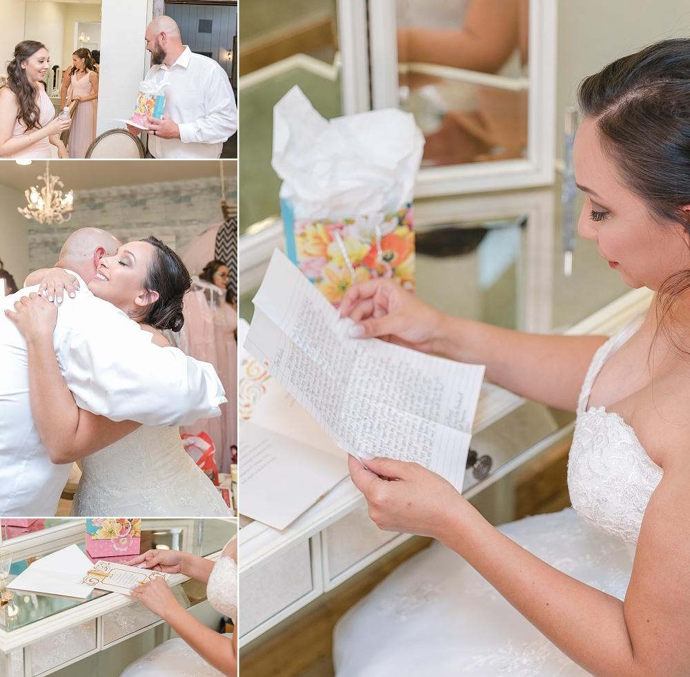 Wedding-Photographer-Bulverde-Texas-Western-Sky-Event-Venue-Carly-Barton-Photography_0025.jpg