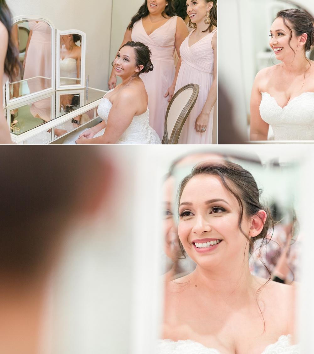Wedding-Photographer-Bulverde-Texas-Western-Sky-Event-Venue-Carly-Barton-Photography_0027.jpg