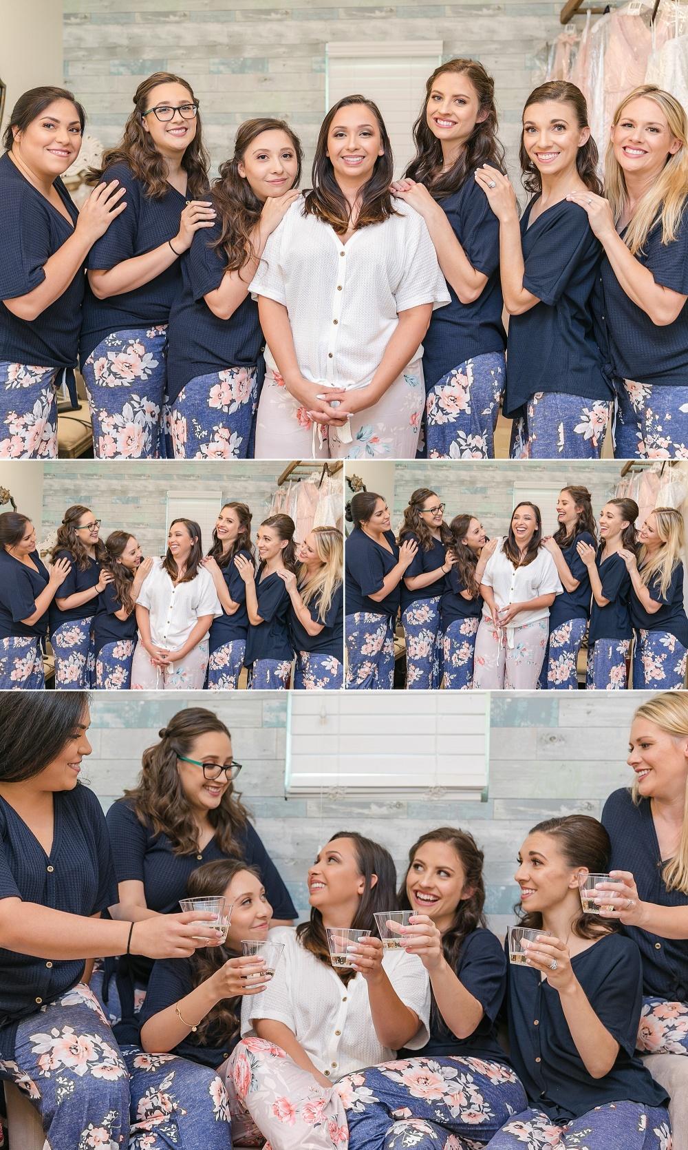 Wedding-Photographer-Bulverde-Texas-Western-Sky-Event-Venue-Carly-Barton-Photography_0030.jpg