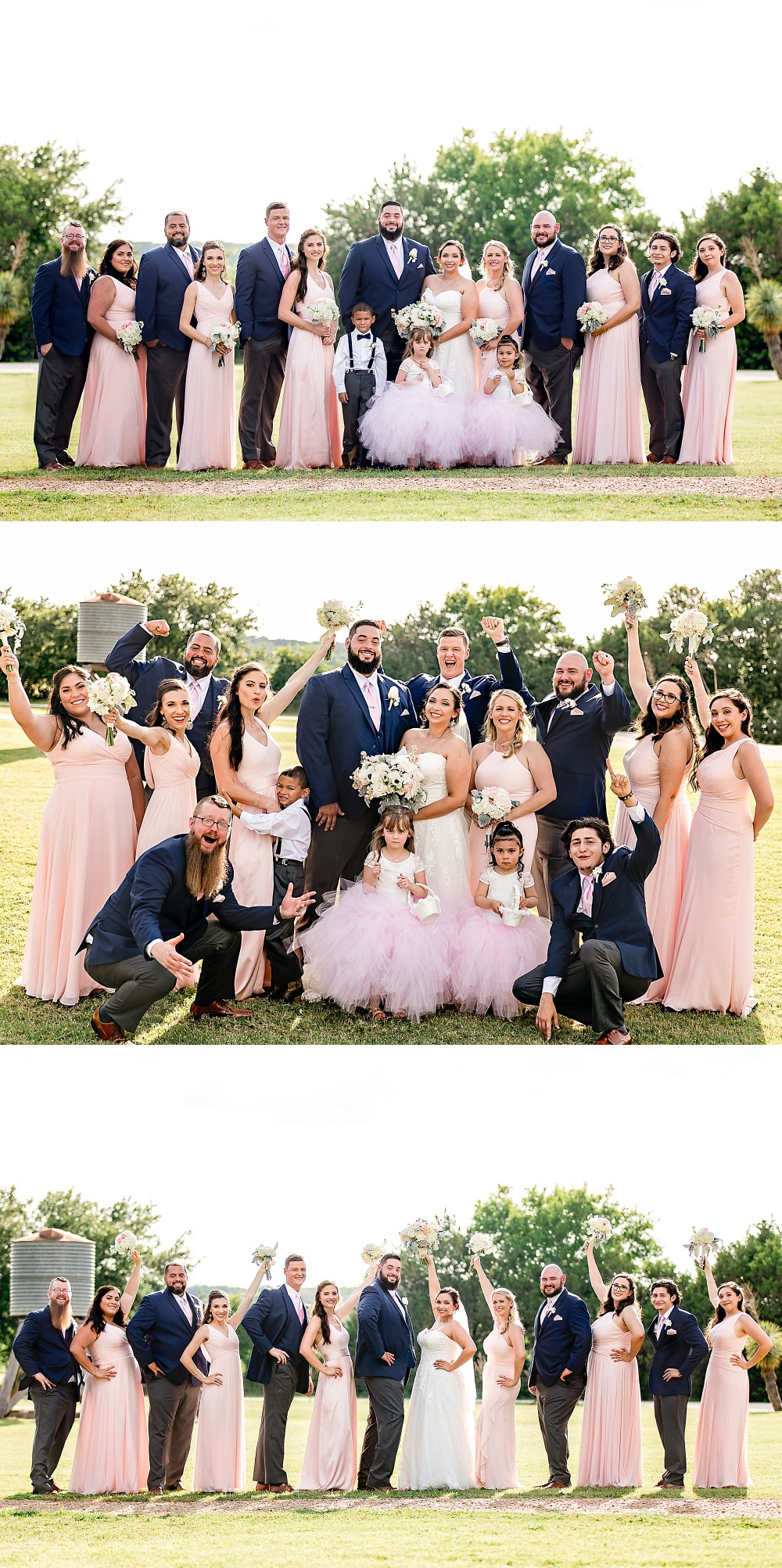 Wedding-Photographer-Bulverde-Texas-Western-Sky-Event-Venue-Carly-Barton-Photography_0033.jpg