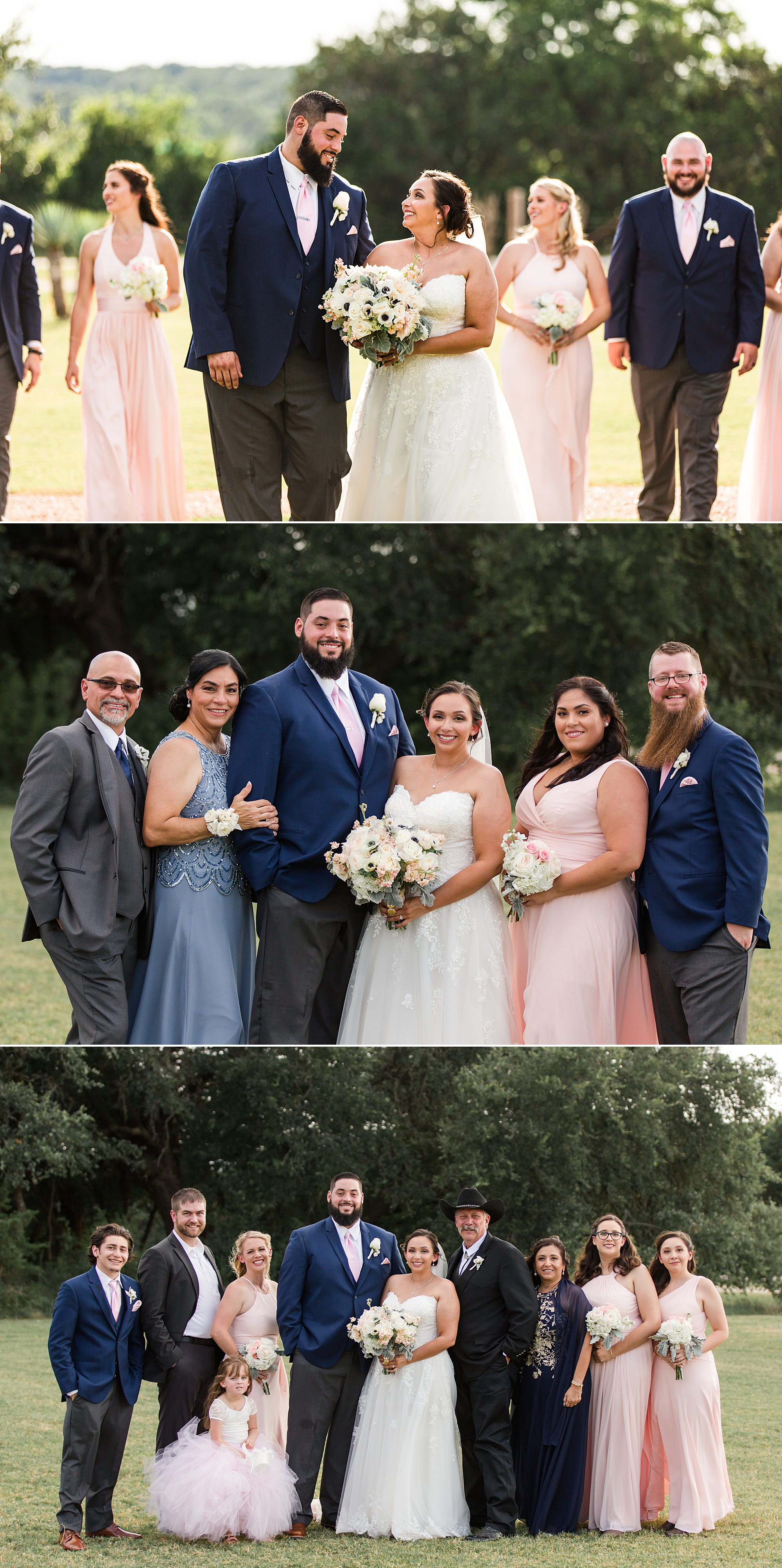 Wedding-Photographer-Bulverde-Texas-Western-Sky-Event-Venue-Carly-Barton-Photography_0035.jpg