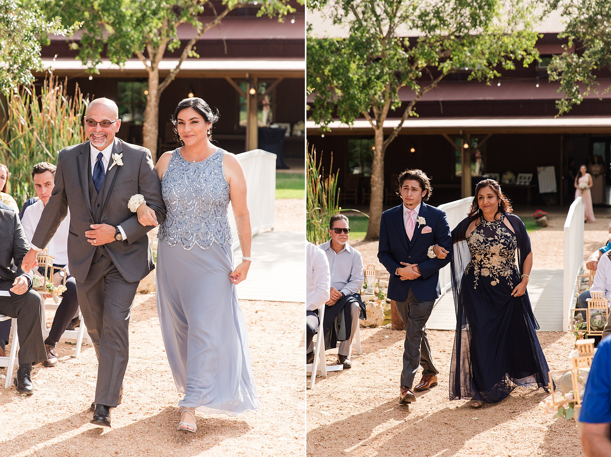 Wedding-Photographer-Bulverde-Texas-Western-Sky-Event-Venue-Carly-Barton-Photography_0036.jpg