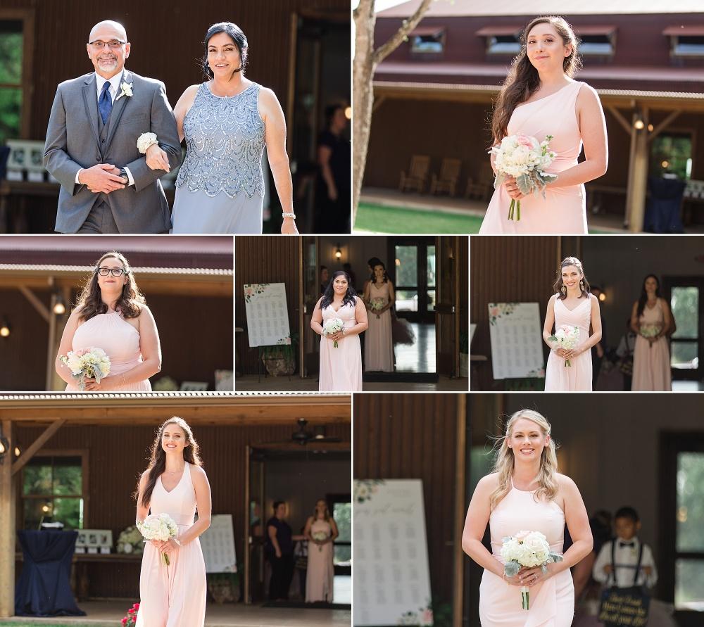 Wedding-Photographer-Bulverde-Texas-Western-Sky-Event-Venue-Carly-Barton-Photography_0038.jpg