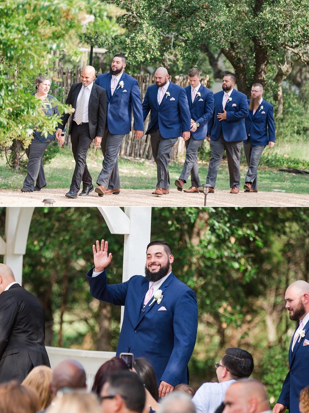 Wedding-Photographer-Bulverde-Texas-Western-Sky-Event-Venue-Carly-Barton-Photography_0039.jpg